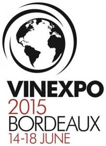 vinexpo2015(1)